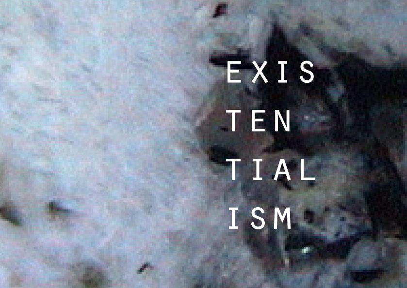 existentialism29.jpg