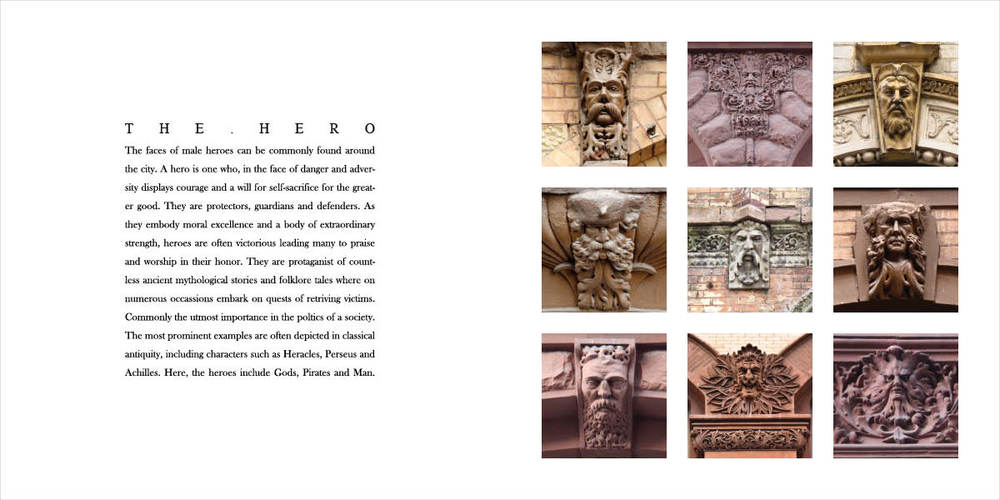motifbook_web9.jpg