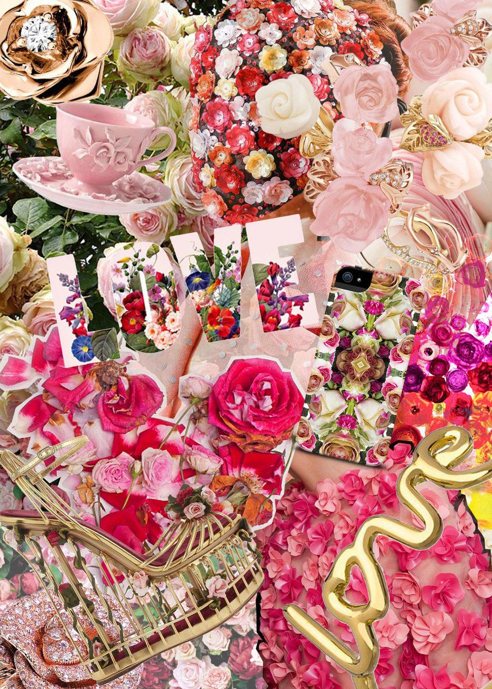 flowerbox3.jpg