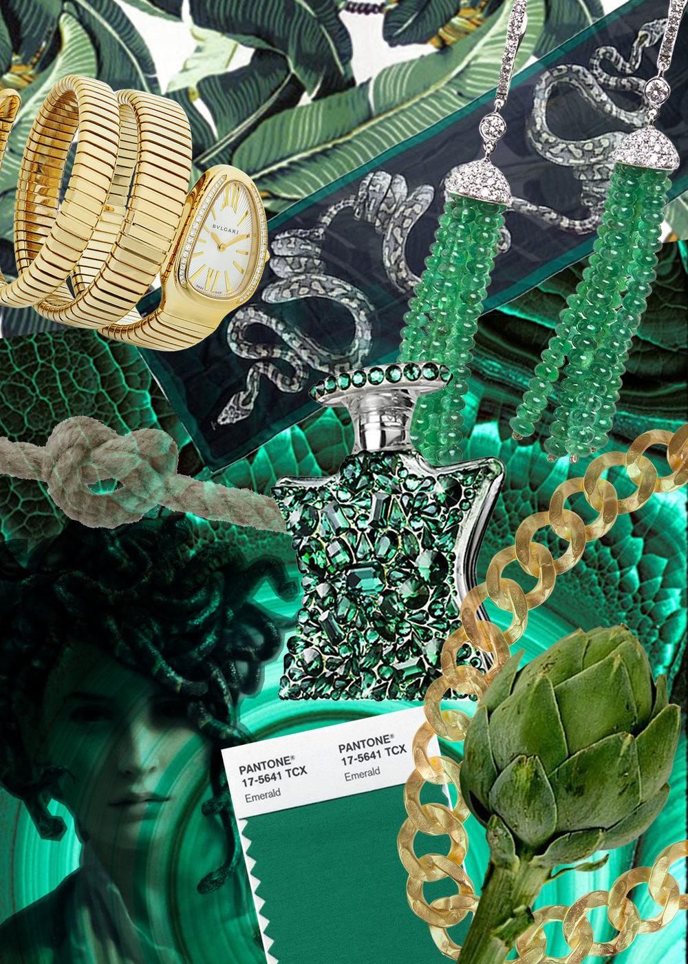 tassel-necklace2.jpg