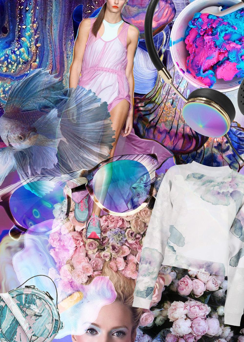 watercolor-sweatshirt (1).jpg