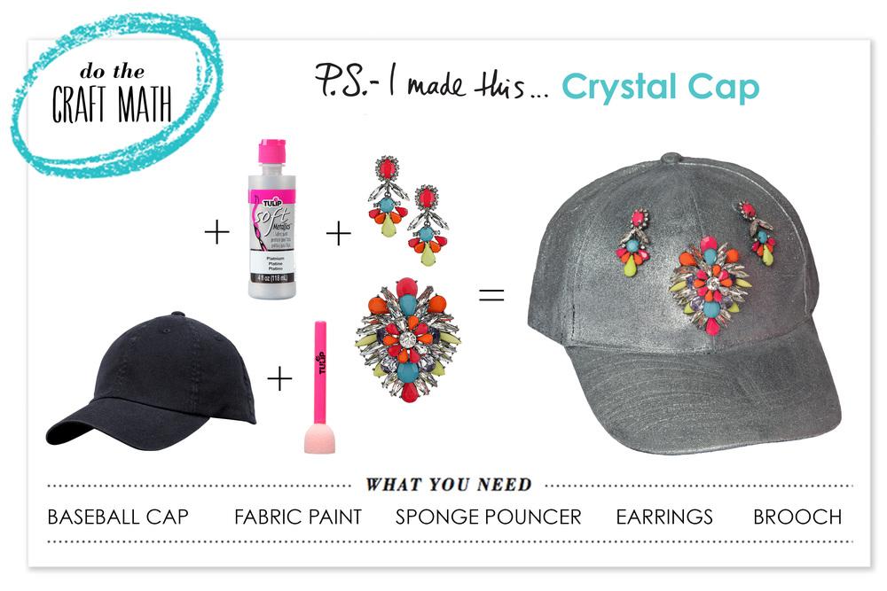 _PSIMT_craftmathframe-W.H_CRYSTAL-CAP.jpg