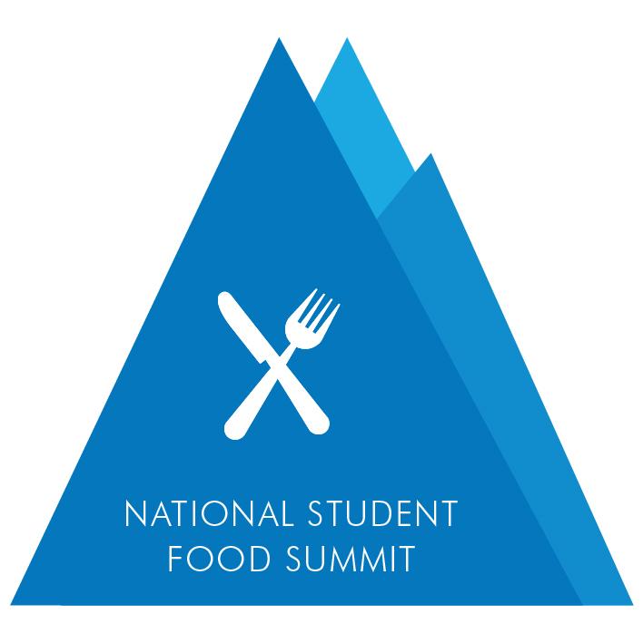 Logo_NSFS_2016.jpg