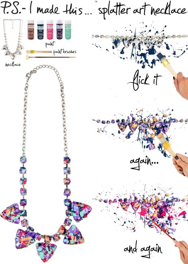 12.20.12_PS_Splatter-Art-Necklace.jpg