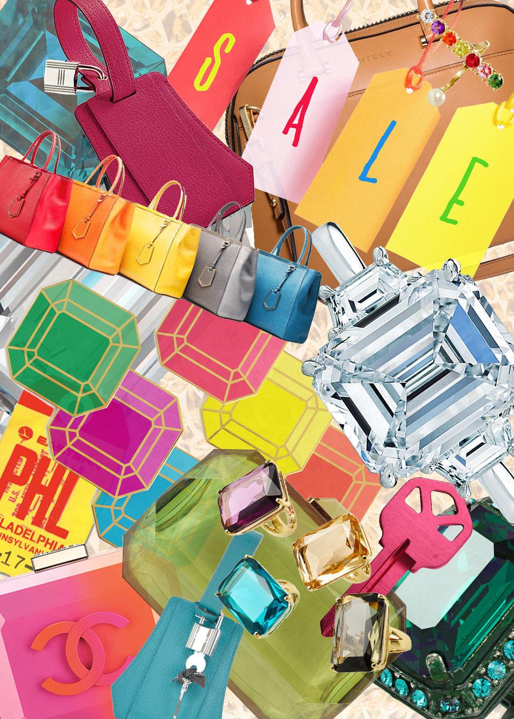 bag-tag3.jpg