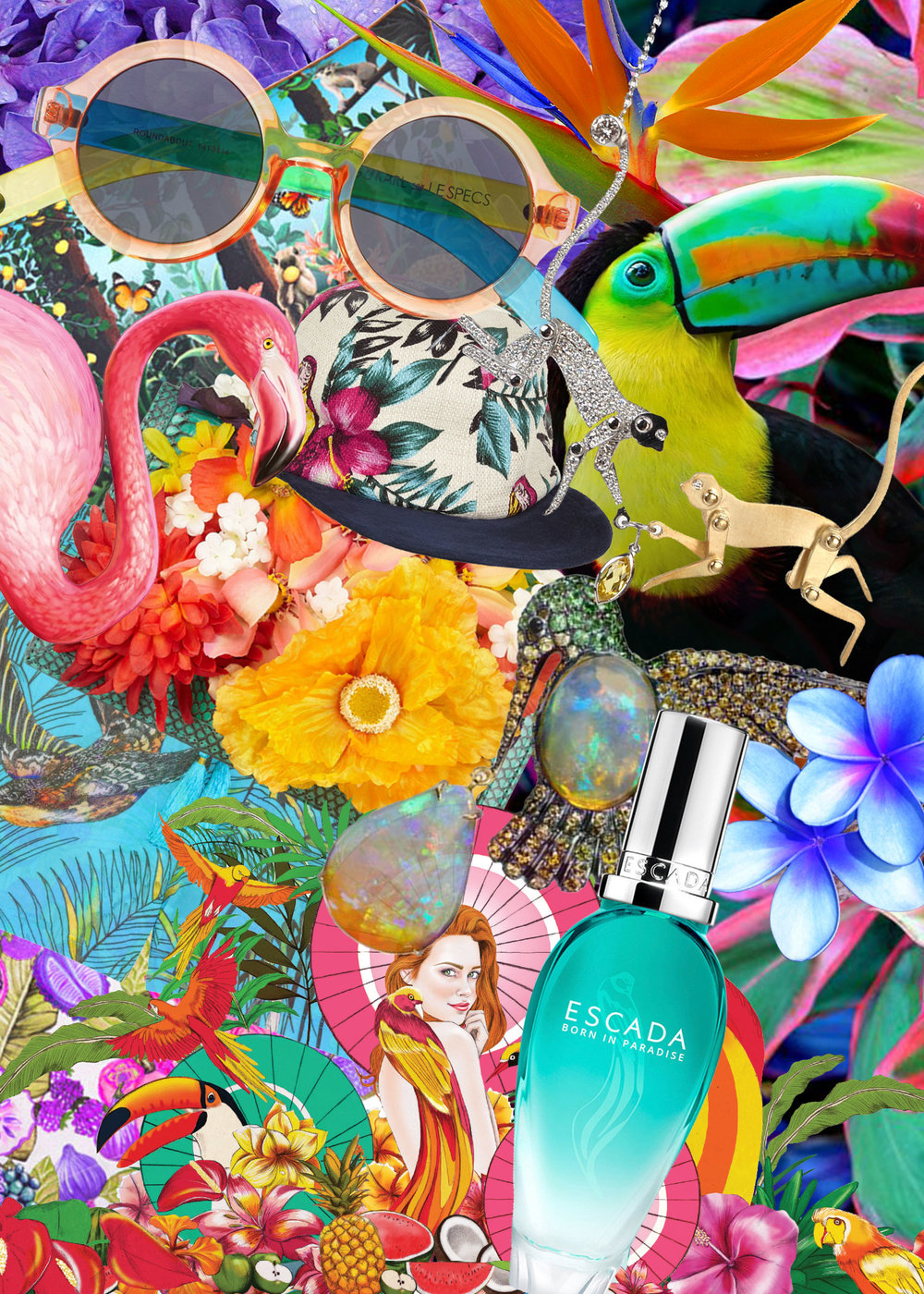 escada-collage2.jpg