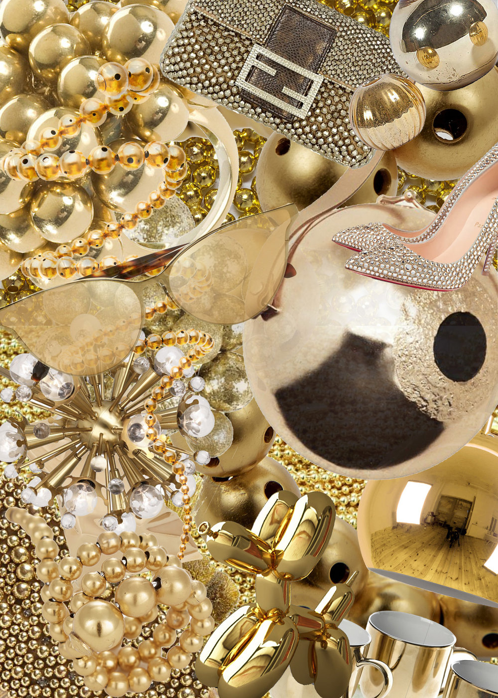 goldballbracelet.jpg