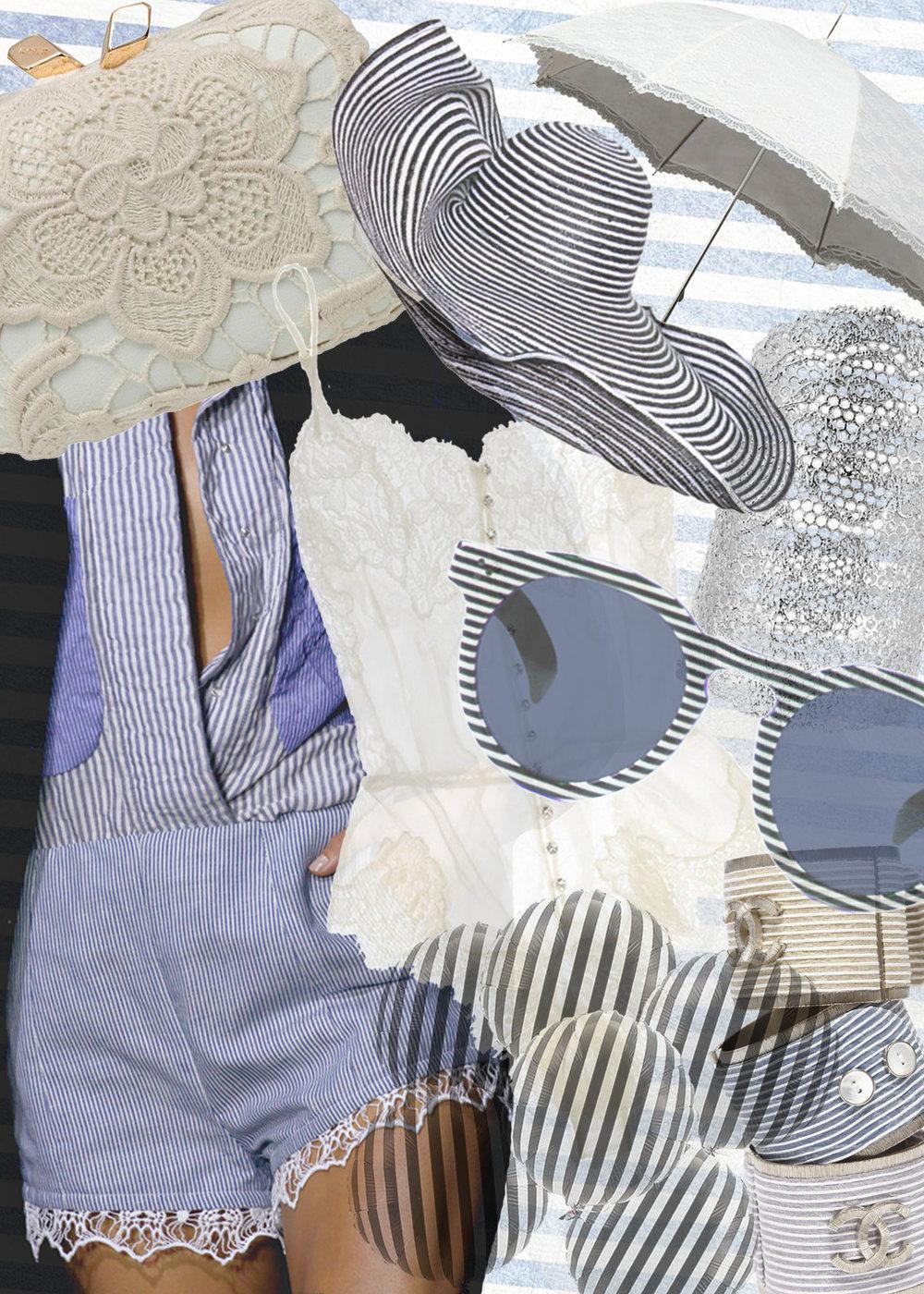 lace-trim-shorts2.jpg