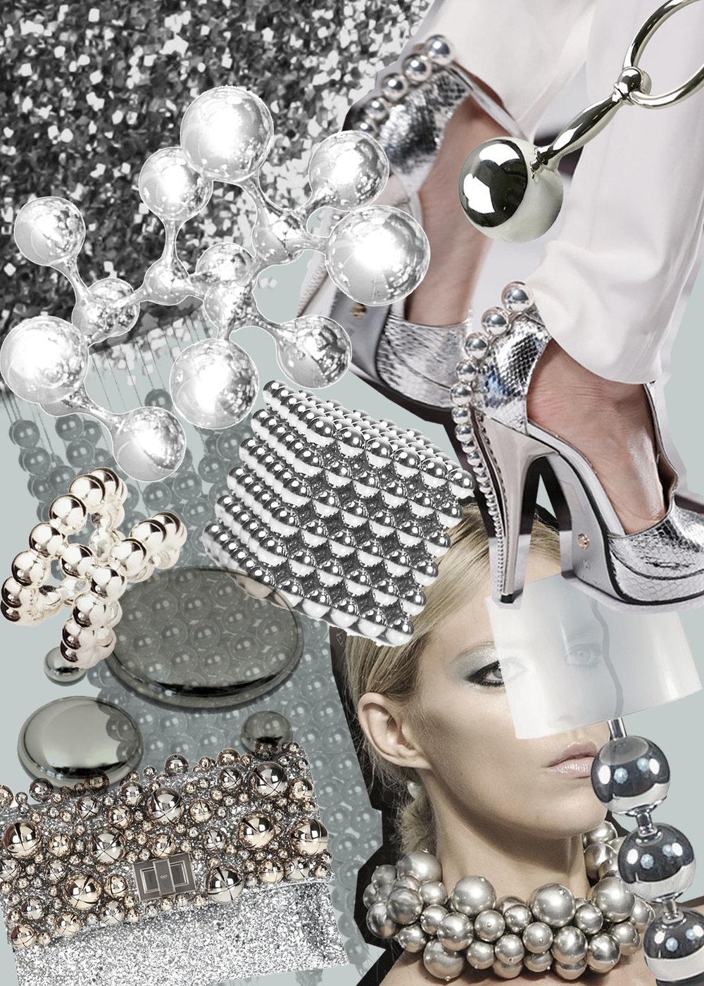 silver-sphere-heels4.jpg
