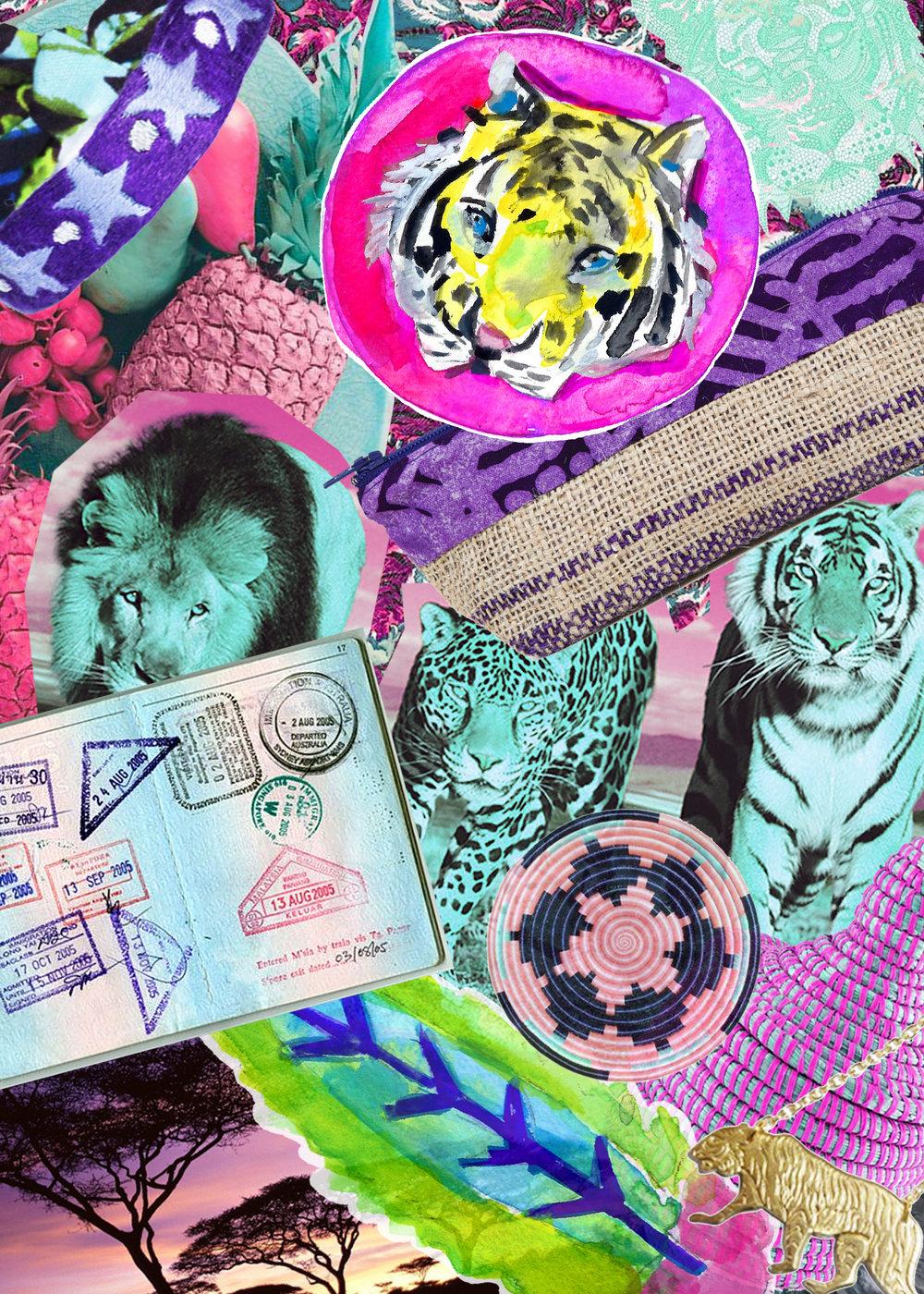 tiger-pouch.jpg