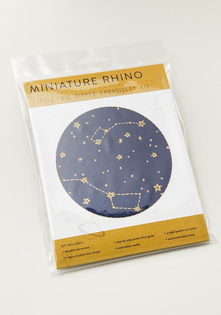 Miniature Rhino_Dipper Kit.jpg