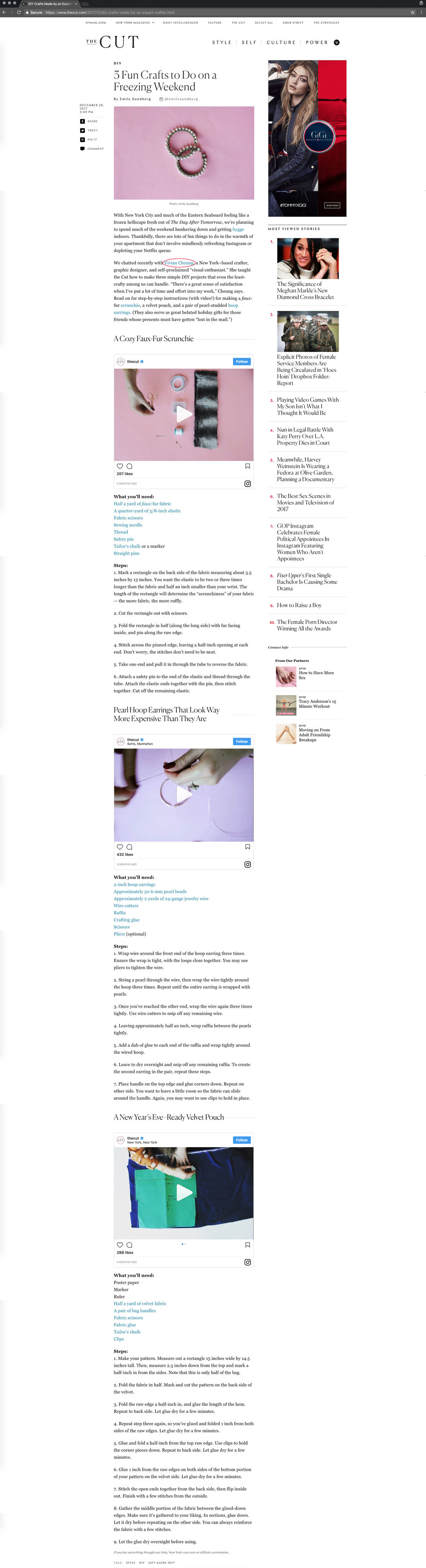 2_Article-TheCut.jpg