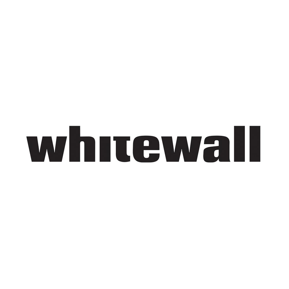 whitewhall.jpg
