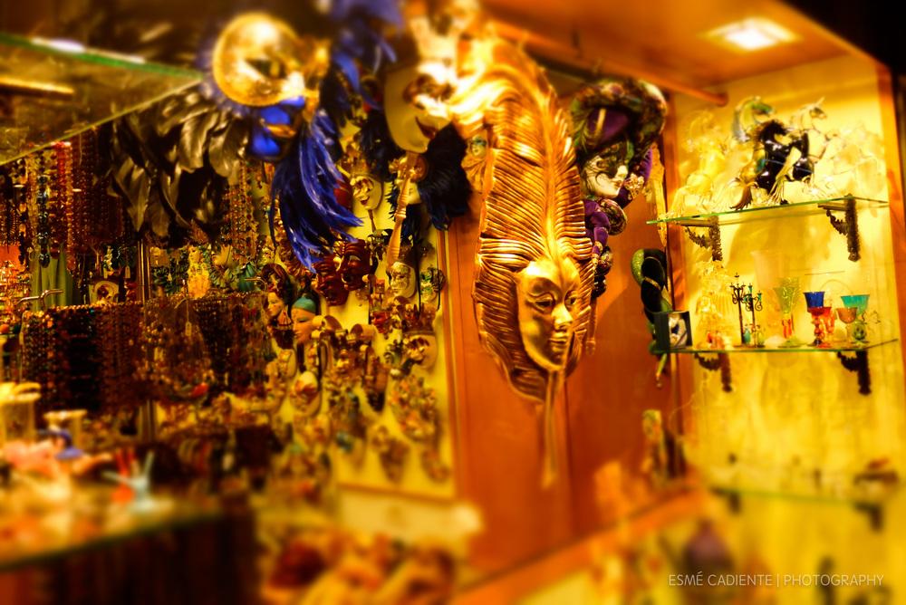 Carnevale-035.jpg