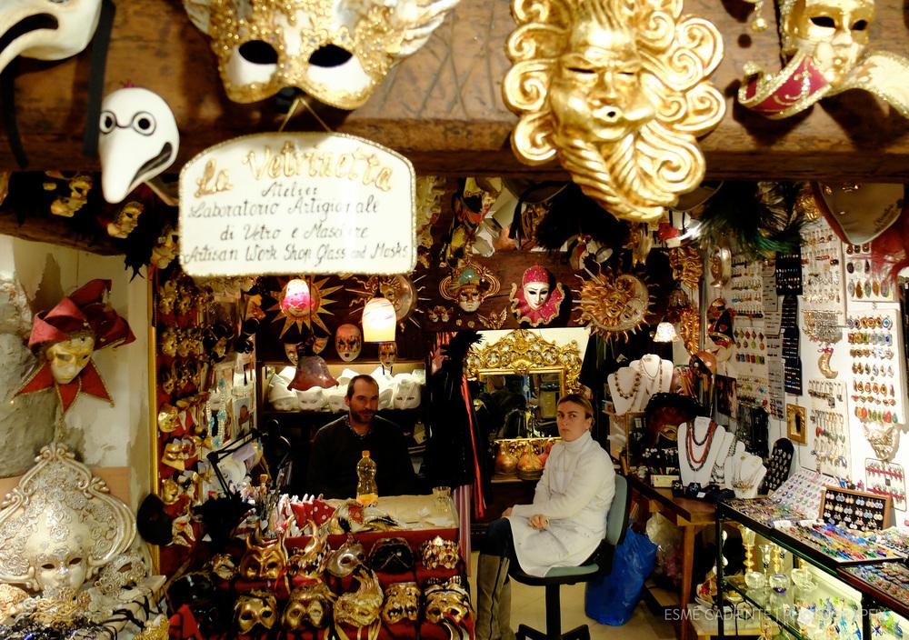 Carnevale-038.jpg