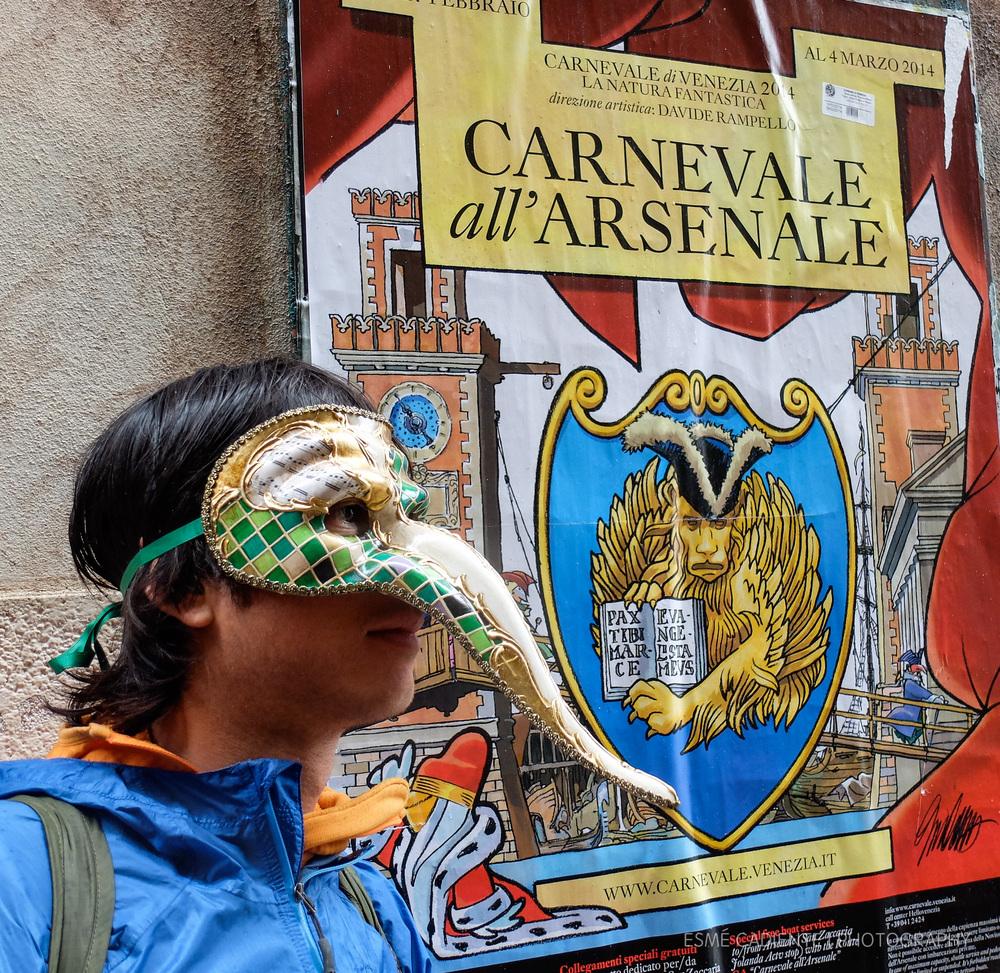 Carnevale-033.jpg