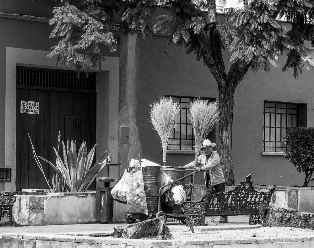 13Feb_Oaxaca1_340-2.jpg