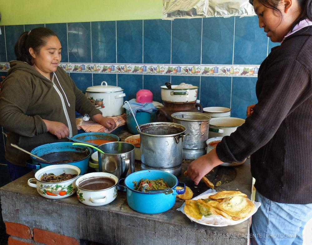 13Feb_Oaxaca_311.jpg