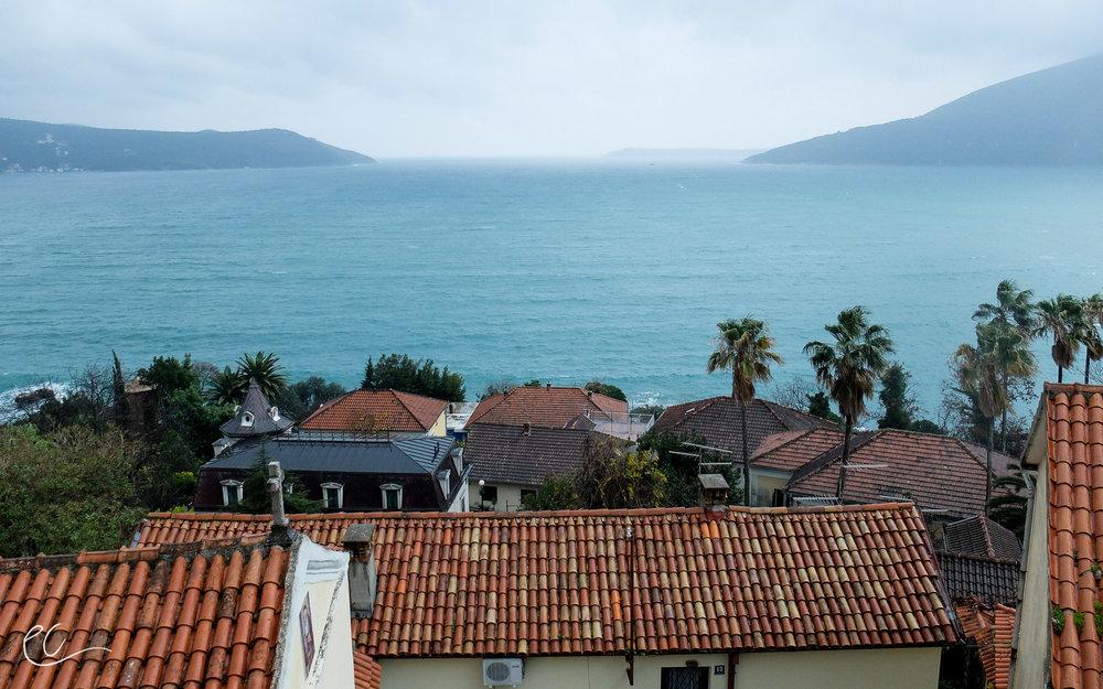 2014_Montenegro-7.jpg