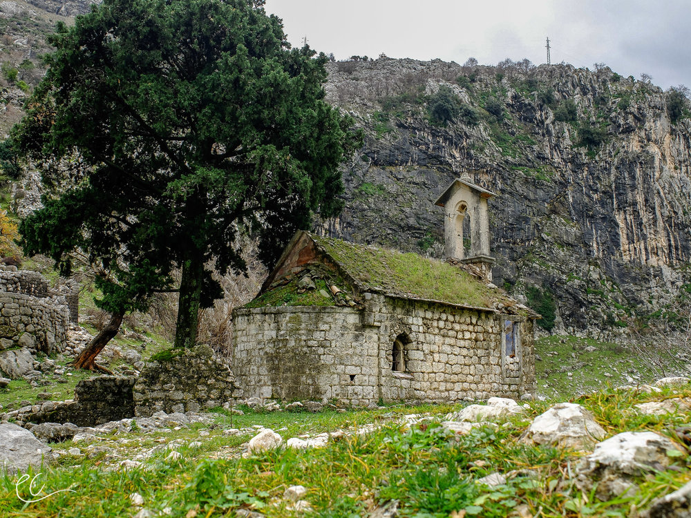 2014_Montenegro-83.jpg