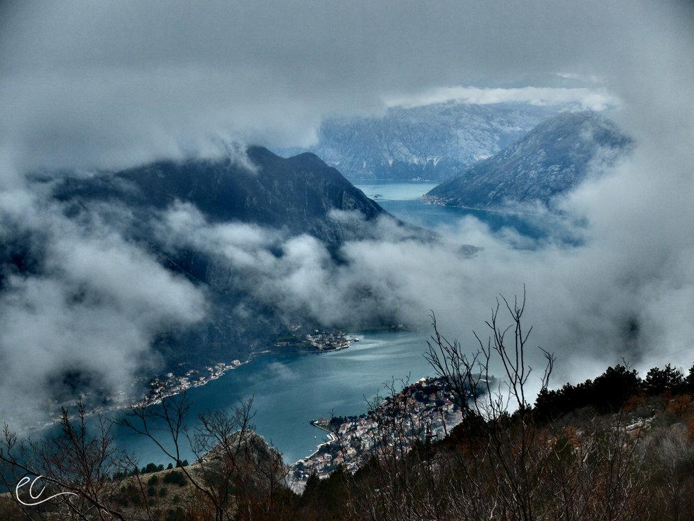 2014_Montenegro-141.jpg