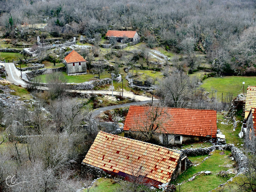 2014_Montenegro-147.jpg