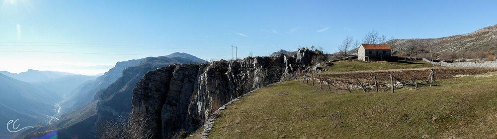 2014_Montenegro-203.jpg