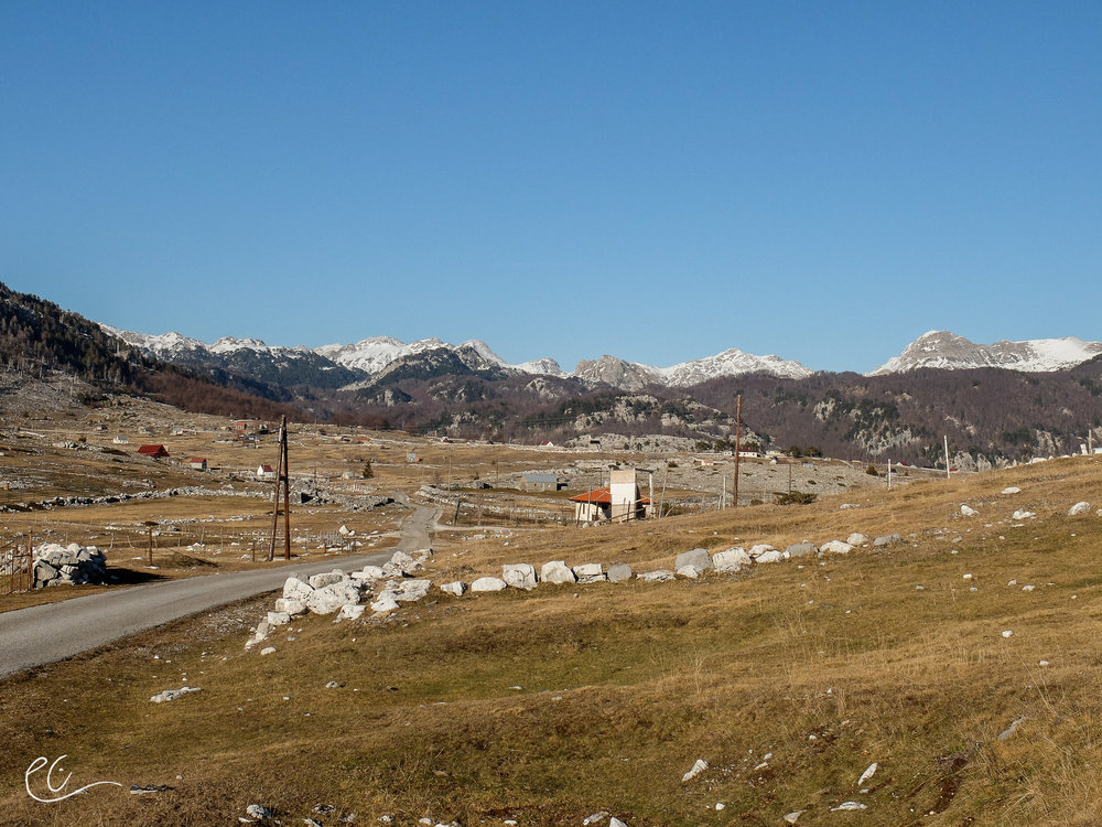 2014_Montenegro-237.jpg