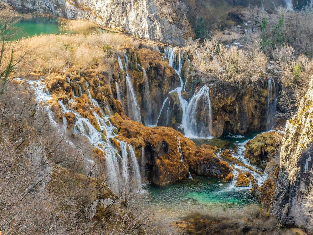 2014_Croatia-25.jpg