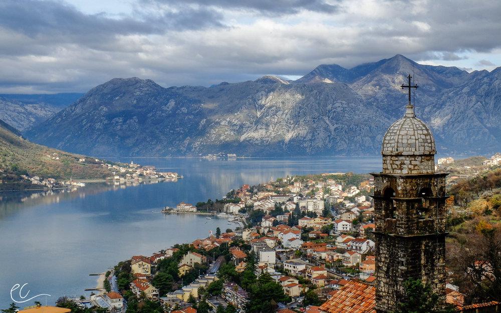 2014_Montenegro-60.jpg