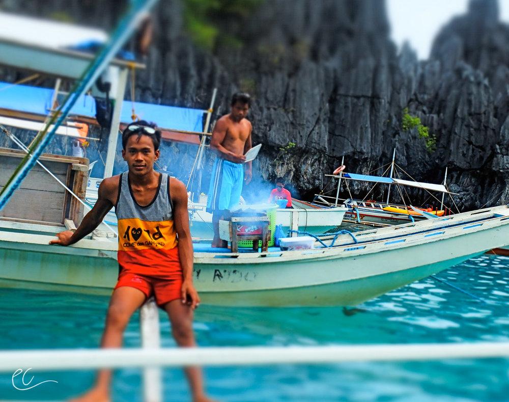 Palawan_resized_WM-13.jpg