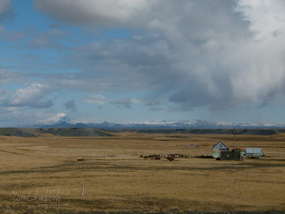 2013_Iceland-28.jpg