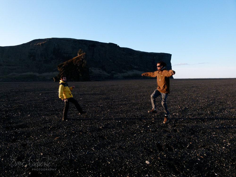 2013_Iceland-234.jpg