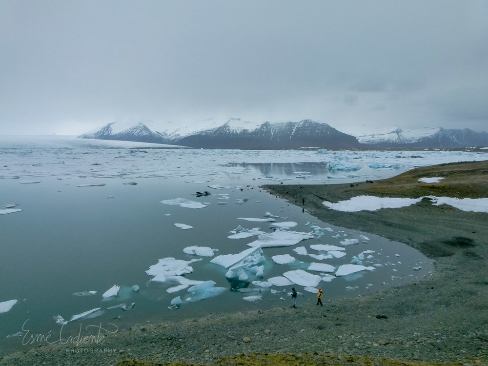 2013_Iceland-404.jpg