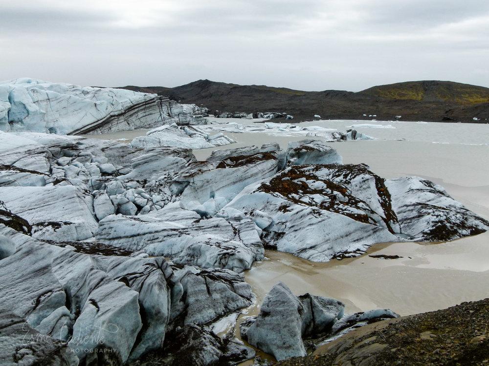2013_Iceland-393.jpg