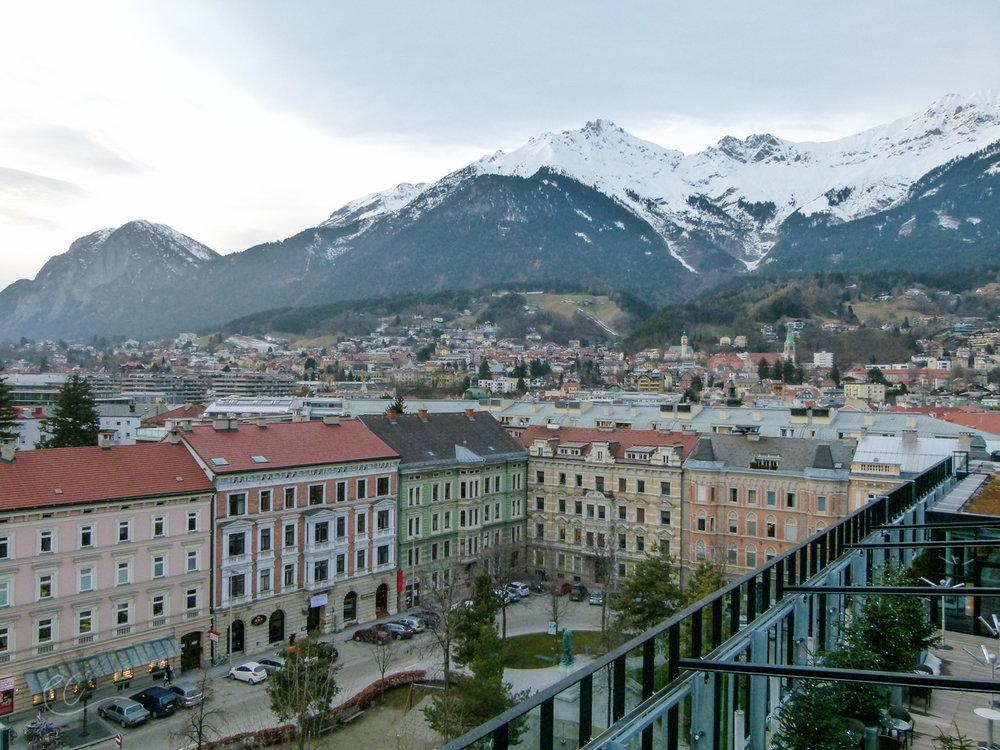 2013_Austria_(197_of_693).jpg