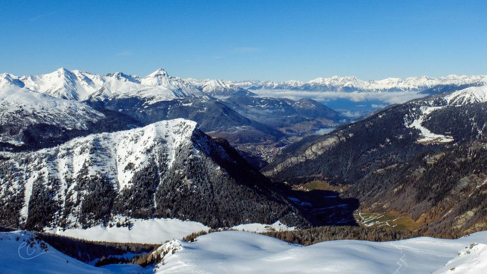 2014_Austria-26.jpg