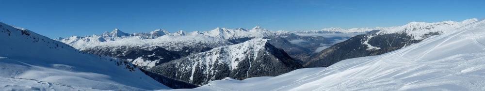 2014_Austria-13.jpg