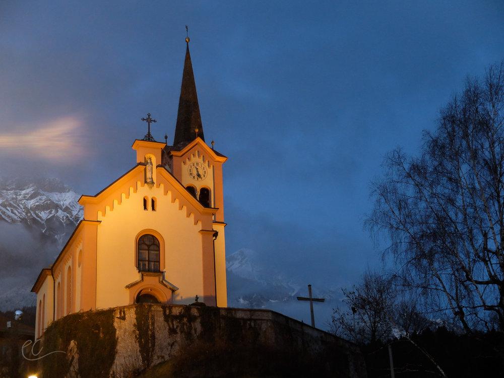 2014_Austria-62.jpg