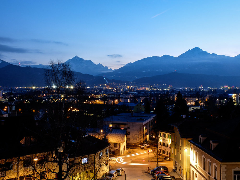 2014_Austria-69.jpg