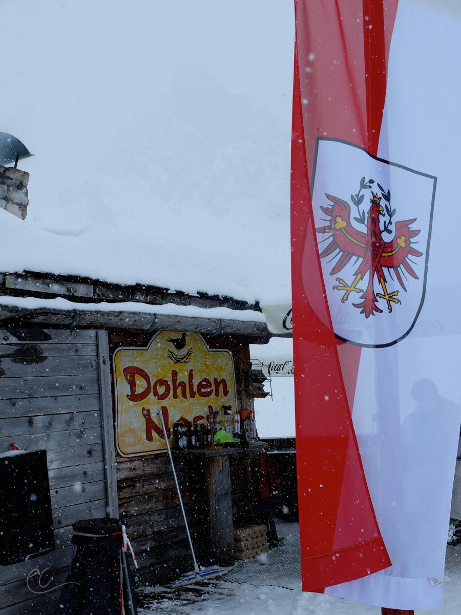 2014_Austria-132.jpg