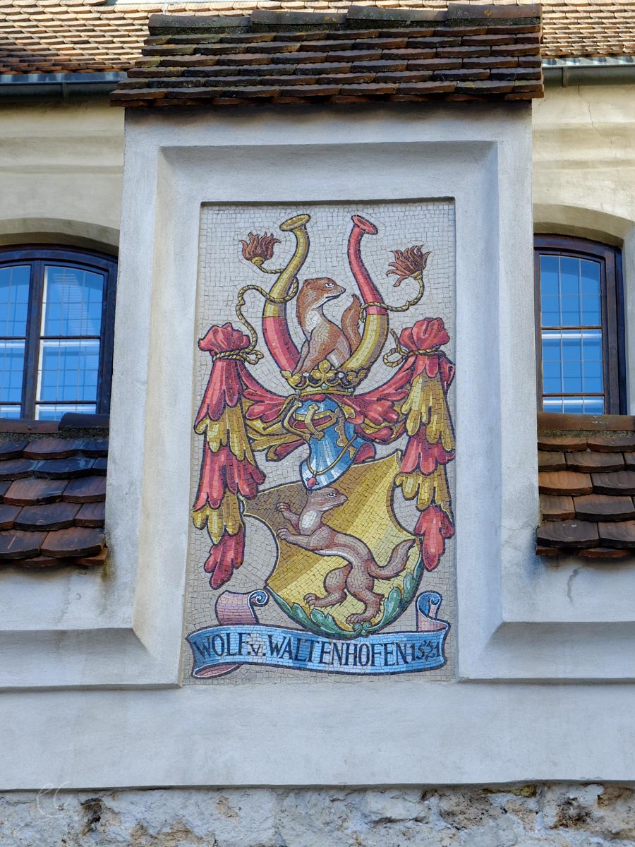 2014_Austria-168.jpg
