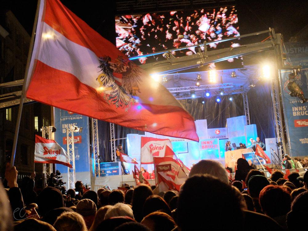 2014_Austria-198.jpg