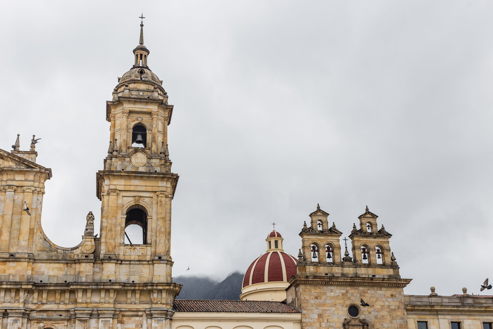 17Nov_Colombia_020.jpg