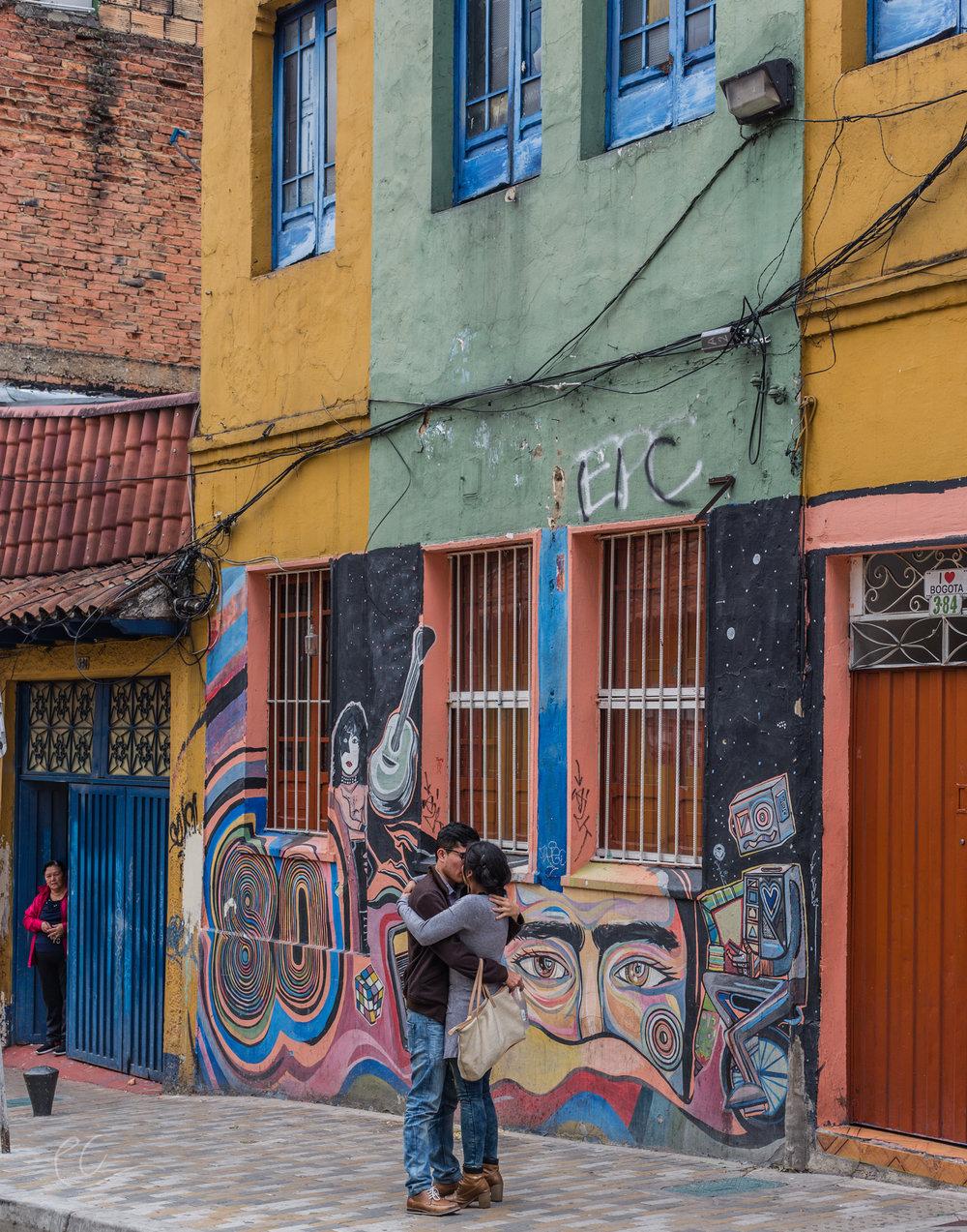 17Dec_Colombia_896-2-2.jpg