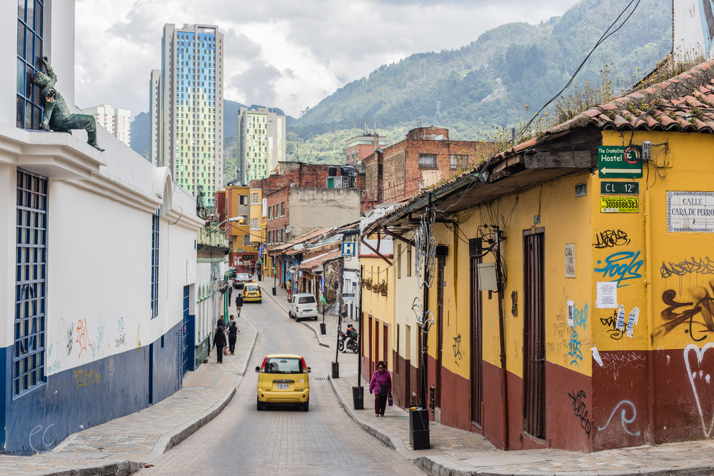 17Dec_Colombia_886-2.jpg