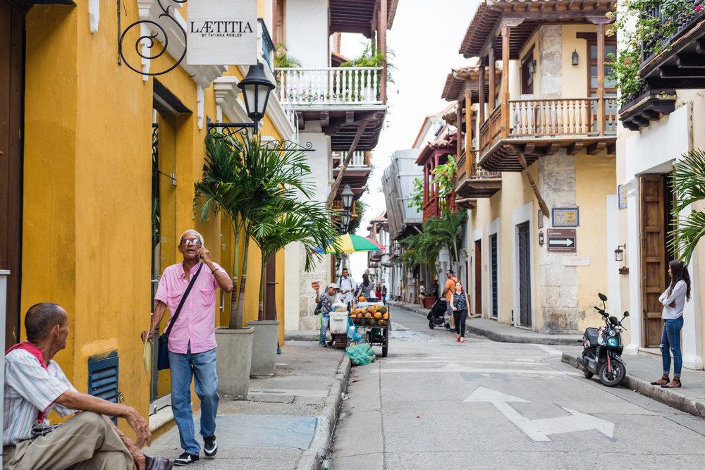 17Nov_Colombia_362.jpg