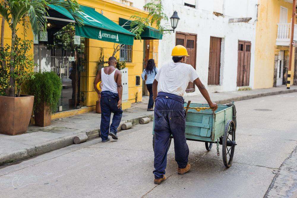 17Nov_Colombia_301.jpg