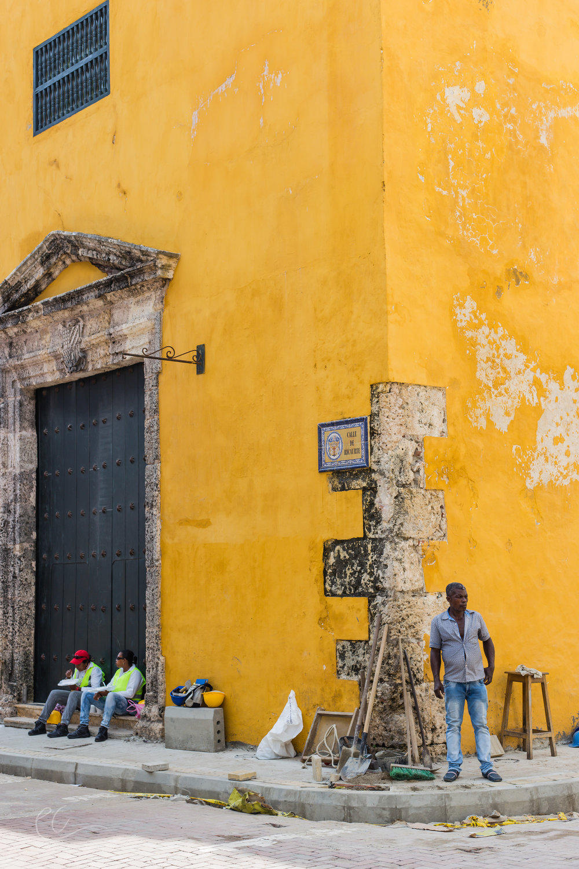 17Nov_Colombia_315.jpg