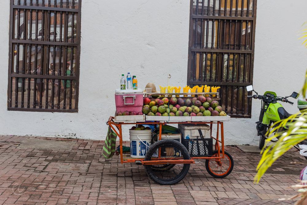 17Nov_Colombia_238.jpg
